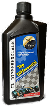 Olio Top Differential