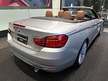 BMW 4Series Coupe 013