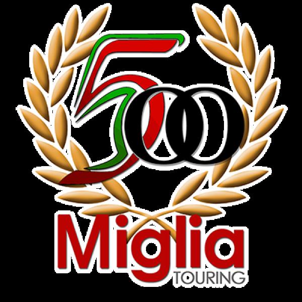 500_miglia_logoAA94902F-28DF-304F-301F-BCB9051BAFA5.png